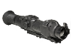 Pulsar Apex XD50A 2-8x42 Thermal Riflescope | PL76426