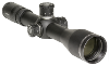 Sightmark Pinnacle 5-30x50 TMD | SM13029TMD