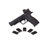 Sightmark Mini Shot Pistol Mount Glock | SM19033