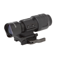 Sightmark 5x Tactical Magnifier QD/FTS - SM19025