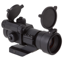 Sightmark Tactical Red Dot Sight - SM13041