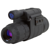 Sightmark Ghost Hunter 2x24 Night Vision Monocular | SM14071