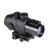 Firefield 3x30 Prismatic Tactical Sight | FF13027