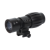 Firefield 3x Tactical Magnifier for Weapon Sights - FF19020
