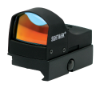 Sightmark Mini Shot Reflex Sight - SM13001