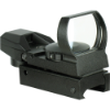 Sightmark Sure Shot Reflex Sight - Black - SM13003B