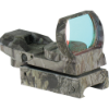 Sightmark Sure Shot Reflex Sight - Camo - SM13003C