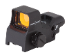 Sightmark Ultra Shot Reflex Sight - SM13005