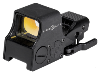 Sightmark Ultra Shot M-Spec Reflex Sight | SM26005