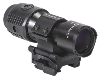 Sightmark 5x Tactical Magnifier w/ Slide to Side Mount | SM19038