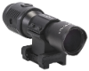 Sightmark 7x Tactical Magnifier w/ Slide to Side Mount | SM19039