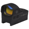 Sightmark Core Shot Pro Spec | SM26001