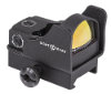 Sightmark Mini Shot Pro Spec Green Reflex Sight | SM26007