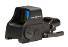 Sightmark Ultra Shot Plus QD Digital Switch Reflex Sight | SM26008
