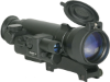 Tactical & Hunting Night Vision Rifle Scopes
