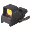 Sightmark Ultra Shot QD Digital Switch Reflex Sight | SM14000