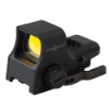 Sightmark Ultra Shot Pro Spec NV QD Reflex Sight | SM14002