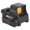Sightmark Ultra Dual Shot Pro Spec NV QD Reflex Sight | SM14003
